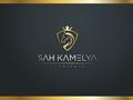 Proje#70913 - Mobilyacılık Logo ve Kartvizit Tasarımı - Altın Paket  -thumbnail #80