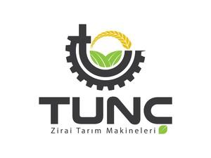 Proje#70879 - Tarım / Ziraat / Hayvancılık Logo Tasarımı - Ekonomik Paket  #52