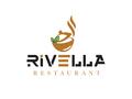 Proje#71064 - Restaurant / Bar / Cafe Kurumsal Kimlik Tasarımı - Ekonomik Paket  -thumbnail #18