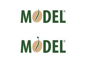 Proje#71101 - Tarım / Ziraat / Hayvancılık Logo Tasarımı - Ekonomik Paket  #15