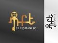 Proje#71029 - Danışmanlık Logo Tasarımı - Ekonomik Paket  -thumbnail #38
