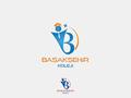 Proje#70850 - Eğitim Logo Tasarımı - Altın Paket  -thumbnail #98