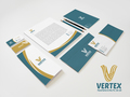 Proje#71019 - Tekstil / Giyim / Aksesuar Kurumsal Kimlik Tasarımı - Avantajlı Paket  -thumbnail #82
