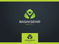 Proje#70850 - Eğitim Logo Tasarımı - Altın Paket  -thumbnail #123