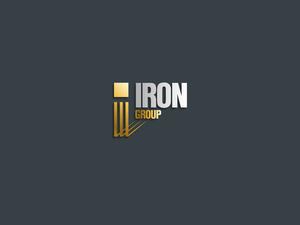 Proje#71081 - İnşaat / Yapı / Emlak Danışmanlığı Kurumsal Kimlik Tasarımı - Altın Paket  #19