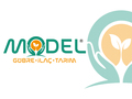 Proje#71101 - Tarım / Ziraat / Hayvancılık Logo Tasarımı - Ekonomik Paket  -thumbnail #31