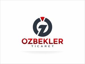 Proje#71229 - İnşaat / Yapı / Emlak Danışmanlığı Logo Tasarımı - Kampanya Paket  #7