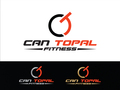 Proje#71210 - Spor / Hobi Logo Tasarımı - Kampanya Paket  -thumbnail #19