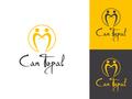 Proje#71210 - Spor / Hobi Logo Tasarımı - Kampanya Paket  -thumbnail #25