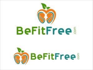 Proje#71283 - Sağlık Logo Tasarımı - Kampanya Paket  #10