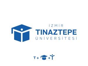 Proje#71020 - Eğitim Kurumsal Kimlik Tasarımı - Altın Paket  #24