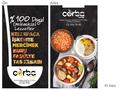 Proje#71268 - Gıda Tanıtım Paketi  -thumbnail #9
