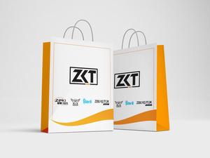 Proje#71366 - Ev tekstili / Dekorasyon / Züccaciye Ambalaj Üzeri Etiket - Ekonomik Paket  #4