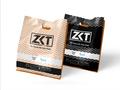 Proje#71366 - Ev tekstili / Dekorasyon / Züccaciye Ambalaj Üzeri Etiket - Ekonomik Paket  -thumbnail #5