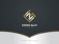 Proje#71419 - Bilişim / Yazılım / Teknoloji Logo Tasarımı - Altın Paket  -thumbnail #13