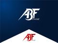 Proje#71348 - Reklam / Tanıtım / Halkla İlişkiler / Organizasyon Logo Tasarımı - Ekonomik Paket  -thumbnail #53