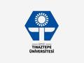 Proje#71020 - Eğitim Kurumsal Kimlik Tasarımı - Altın Paket  -thumbnail #65