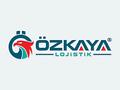 Proje#71415 - Lojistik / Taşımacılık / Nakliyat Logo Tasarımı - Ekonomik Paket  -thumbnail #18