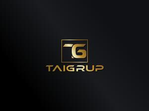 Proje#70707 - Holding / Şirketler Grubu Logo Tasarımı - Kampanya Paket  #23