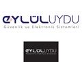 Proje#70801 - Elektronik, Hizmet Logo Tasarımı - Avantajlı Paket  -thumbnail #69