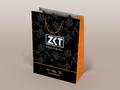 Proje#71366 - Ev tekstili / Dekorasyon / Züccaciye Ambalaj Üzeri Etiket - Ekonomik Paket  -thumbnail #19