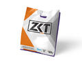 Proje#71366 - Ev tekstili / Dekorasyon / Züccaciye Ambalaj Üzeri Etiket - Ekonomik Paket  -thumbnail #20