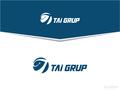 Proje#70707 - Holding / Şirketler Grubu Logo Tasarımı - Kampanya Paket  -thumbnail #34