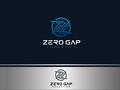Proje#71419 - Bilişim / Yazılım / Teknoloji Logo Tasarımı - Altın Paket  -thumbnail #24