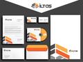 Proje#71414 - İnşaat / Yapı / Emlak Danışmanlığı Şirket Evrakları Tasarımı  -thumbnail #13