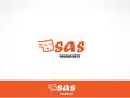 Proje#71407 - Ev tekstili / Dekorasyon / Züccaciye Logo Tasarımı - Ekonomik Paket  -thumbnail #54