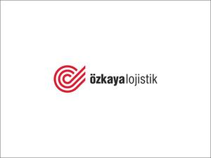 Proje#71415 - Lojistik / Taşımacılık / Nakliyat Logo Tasarımı - Ekonomik Paket  #60