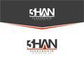 Proje#71367 - Elektronik Logo Tasarımı - Ekonomik Paket  -thumbnail #54