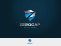 Proje#71419 - Bilişim / Yazılım / Teknoloji Logo Tasarımı - Altın Paket  -thumbnail #67