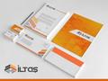Proje#71414 - İnşaat / Yapı / Emlak Danışmanlığı Şirket Evrakları Tasarımı  -thumbnail #41