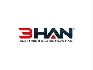 Proje#71367 - Elektronik Logo Tasarımı - Ekonomik Paket  #76