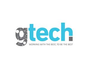 Proje#71149 - Bilişim / Yazılım / Teknoloji Kurumsal Kimlik Tasarımı - Altın Paket  #32