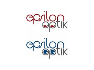 Proje#71576 - Sağlık Logo Tasarımı - Kampanya Paket  #5