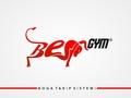 Proje#71168 - Tarım / Ziraat / Hayvancılık Logo Tasarımı - Ekonomik Paket  -thumbnail #20