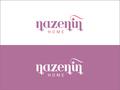 Proje#71641 - Ev tekstili / Dekorasyon / Züccaciye Logo Tasarımı - Kampanya Paket  -thumbnail #5