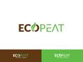 Proje#71677 - Tarım / Ziraat / Hayvancılık Logo Tasarımı - Ekonomik Paket  -thumbnail #9