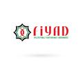 Proje#71684 - Reklam / Tanıtım / Halkla İlişkiler / Organizasyon Logo Tasarımı - Kampanya Paket  -thumbnail #7