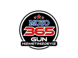 Proje#71645 - Otomotiv / Akaryakıt Kurumsal Kimlik Tasarımı - Ekonomik Paket  #21