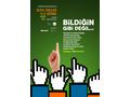 Proje#2036 - Eğitim, Dernek / Vakıf Afiş - Poster Tasarımı  -thumbnail #9