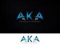 Proje#71765 - İnşaat / Yapı / Emlak Danışmanlığı Logo Tasarımı - Kampanya Paket  -thumbnail #7
