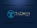 Proje#71782 - Bilişim / Yazılım / Teknoloji Logo Tasarımı - Kampanya Paket  -thumbnail #3