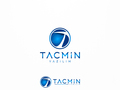 Proje#71782 - Bilişim / Yazılım / Teknoloji Logo Tasarımı - Kampanya Paket  -thumbnail #5