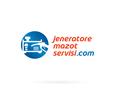 Proje#71792 - Otomotiv / Akaryakıt Logo Tasarımı - Kampanya Paket  -thumbnail #11