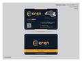 Proje#71766 - Elektronik Kartvizit Tasarımı  -thumbnail #5