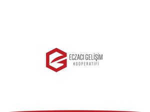 Proje#71730 - Eczacılık, Dernek / Vakıf Logo Tasarımı - Ekonomik Paket  #31