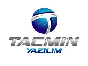 Proje#71782 - Bilişim / Yazılım / Teknoloji Logo Tasarımı - Kampanya Paket  #26
